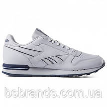 Мужские кроссовки Reebok CLASSIC LEATHER (АРТИКУЛ:DV3930), фото 3