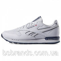 Мужские кроссовки Reebok CLASSIC LEATHER (АРТИКУЛ:DV3930), фото 2