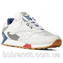 Мужские кроссовки Reebok CLASSIC LEATHER ATI 90S (АРТИКУЛ: DV5372 ), фото 3