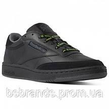 Мужские кроссовки Reebok CLUB C 85 (АРТИКУЛ:CN6902), фото 2