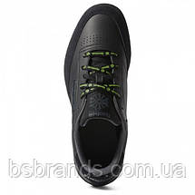 Мужские кроссовки Reebok CLUB C 85 (АРТИКУЛ:CN6902), фото 3