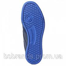Мужские кроссовки Reebok CLUB C 85 (АРТИКУЛ:CN6892), фото 2