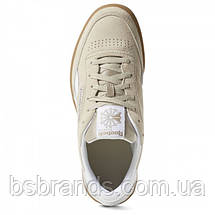 Мужские кроссовки Reebok REVENGE PLUS (АРТИКУЛ: CN6010 ), фото 3