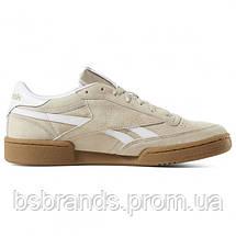 Мужские кроссовки Reebok REVENGE PLUS (АРТИКУЛ: CN6010 ), фото 2