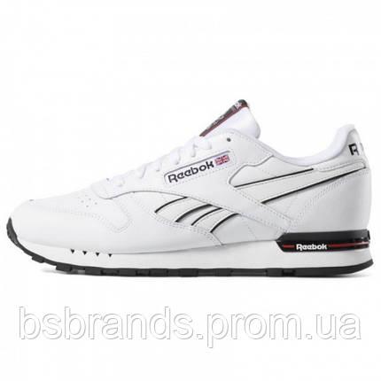 Мужские кроссовки Reebok CLASSIC LEATHER (АРТИКУЛ: DV3929 ), фото 2