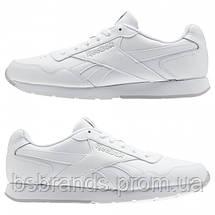 Мужские кроссовки Reebok ST ROYAL GLIDE (АРТИКУЛ:V53955), фото 2