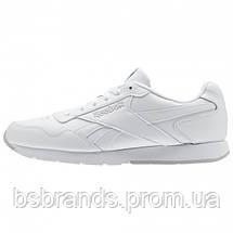 Мужские кроссовки Reebok ST ROYAL GLIDE (АРТИКУЛ:V53955), фото 3