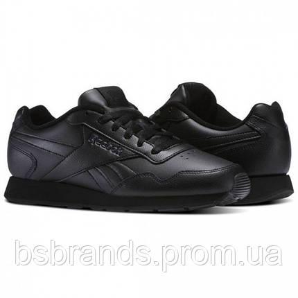 Мужские кроссовки Reebok ROYAL GLIDE (АРТИКУЛ:V53959), фото 2