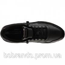 Мужские кроссовки Reebok ROYAL GLIDE (АРТИКУЛ:V53959), фото 3