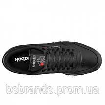 Мужские кроссовки Reebok CLASSIC LEATHER (АРТИКУЛ:2267), фото 2