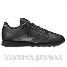 Мужские кроссовки Reebok CLASSIC LEATHER (АРТИКУЛ:2267), фото 3