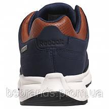 Мужские кроссовки Reebok Elite Stride GTX IV (АРТИКУЛ:M44855), фото 3