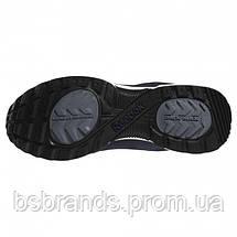Мужские кроссовки Reebok Elite Stride GTX IV (АРТИКУЛ:M44855), фото 2