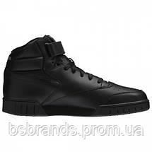 Мужские кроссовки Reebok Ex-O-Fit Hi (АРТИКУЛ:3478), фото 3
