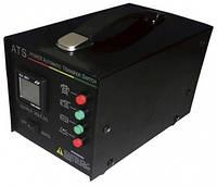 ATS 15 -380 - блок автоматики для генераторов HYUNDAI