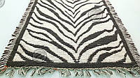 Салфетка текстильная интерьерная хлопковая Индия, фото 1