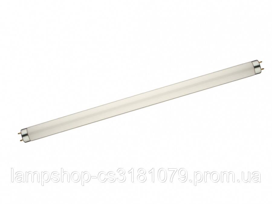 Лампа для уничтожения насекомых 18Вт G13