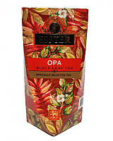 Чай ESSTER OPA, 100г