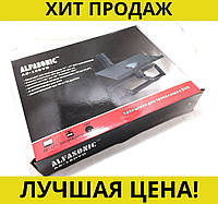 КРОНШТЕЙНЫ ALFASONIC AS 18-DVD