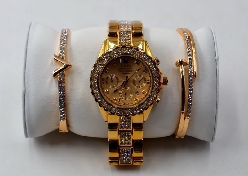 45278e72 Женские наручные часы - купить по лучшей цене в Одессе от компании ...
