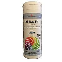Комплекс витаминов Бодрость на весь день (Витамины А-Z) / All Day A-Z compact