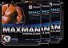 MaxMan №4 средство для восстановления потенции, фото 3