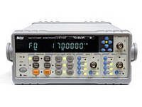 Частотомер цифровой Ч3-85/3R