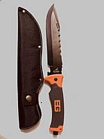 Нож тактический Gerber N