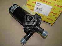 ⭐⭐⭐⭐⭐ Насос водяной электрический RANGE ROVER III 4.2 (пр-во Bosch) 0 392 022 002