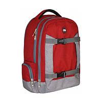 Рюкзак молодёжный CFS 86347