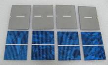 Сонячні елементи 40 штук 52Х38мм