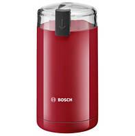 Кофемолка Bosch TSM 6A014 R