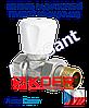 Koer вентиль радиаторный прямой 3/4x3/4 (KR.903)