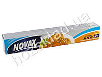 "Рукав для запекания с клипсами ""Novax"" Home Star 2м"