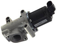 Клапан рециркуляцiї ВГ Fiat Doblo 1,9 MJTD (2005-2010)