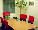 Ремонт  основных  средств и  обустройство  офисов