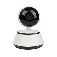 РАСПРОДАЖА Ip камера видео наблюдения Q6XM D10042