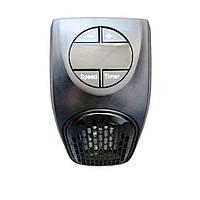 РАСПРОДАЖА Обогреватель Rovus Handy Heater 400 ВАТ D1001 D10042