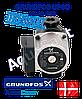 Циркуляционный насос Grundfos UPSO 25-40 130 (оригинал)