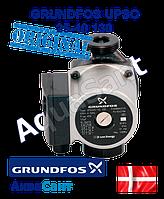 Циркуляционный насос Grundfos UPSO 25-40 130 (оригинал), фото 1