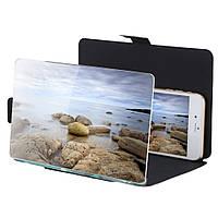 3D увеличительное стекло для телефона Enlarged Screen
