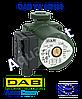 Насос циркуляционный DAB VA 65/130