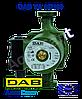 Насос циркуляционный DAB VA 65/180