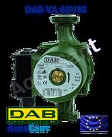 Насос циркуляционный DAB VA 65/180, фото 1