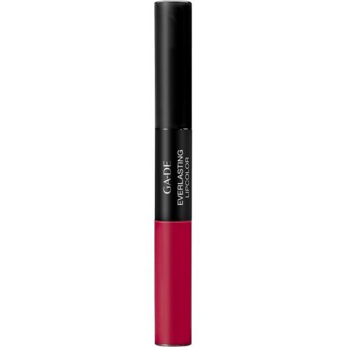 Стойкая помада для губ Everlasting Long Lasting Lipcolor №31 Royal Red GA-DE