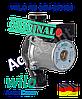 Циркуляционный насос WILO RS 25/4-3 P/180 (оригинал)