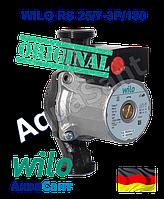 Циркуляционный насос WILO RS 25/7-3 P/180 (оригинал), фото 1