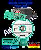 Насос циркуляционный Wilo Star- RS 25-4-180мм (оригинал)