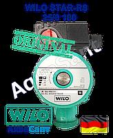 Насос циркуляционный Wilo Star- RS 25-6-180мм (оригинал)