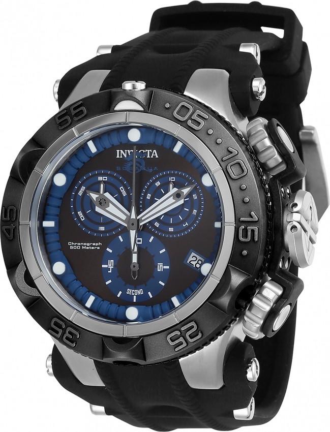Мужские часы Invicta 27688 Subaqua Noma V